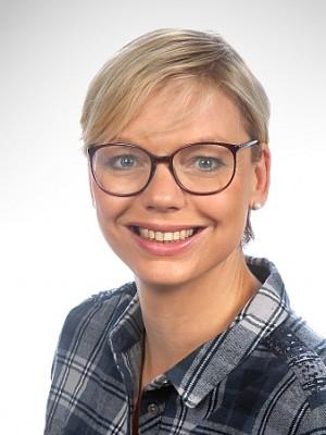 Tanja Dahlen web